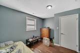 1020 Washington Street - Photo 20