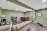 1020 Washington Street - Photo 22