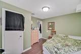 1020 Washington Street - Photo 28