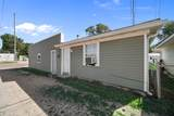 1020 Washington Street - Photo 4
