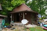 13688 130 East Road - Photo 44
