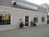 2457 Ridge Road - Photo 1