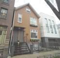 2731 Seminary Avenue - Photo 1