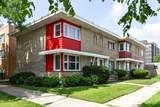 6226 Cicero Avenue - Photo 1