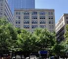 680 Federal Street - Photo 1