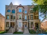 3348 Prairie Avenue - Photo 1