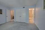 446 Valley View Road - Photo 15
