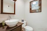 446 Valley View Road - Photo 19