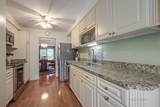 446 Valley View Road - Photo 5