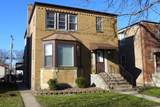 10944 Artesian Avenue - Photo 1