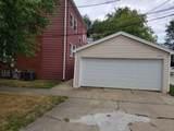 8835 Lavergne Avenue - Photo 2