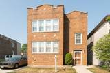 3504 Ridgeland Avenue - Photo 1