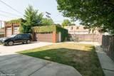 3504 Ridgeland Avenue - Photo 13