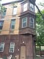 1874 Bissell Street - Photo 1