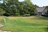 714 Glenda Court - Photo 1