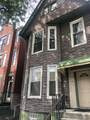 4838 Evans Avenue - Photo 1