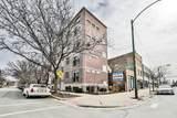 1535 Ohio Street - Photo 19