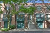 641 Willow Street - Photo 1