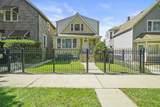 5228 Homan Avenue - Photo 1