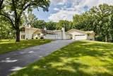 21744 Hickory Hill Drive - Photo 1