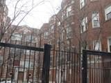 8148 Drexel Avenue - Photo 1