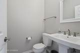 3603 Middlesex Drive - Photo 10