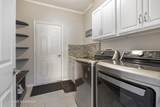 3603 Middlesex Drive - Photo 11
