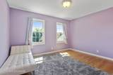 3603 Middlesex Drive - Photo 15