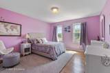 3603 Middlesex Drive - Photo 16