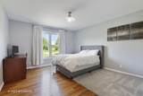 3603 Middlesex Drive - Photo 17