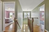 3603 Middlesex Drive - Photo 19
