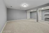 3603 Middlesex Drive - Photo 21