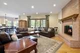 3603 Middlesex Drive - Photo 9