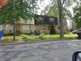 7103 Carpenter Street - Photo 1