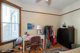 2040 Irving Park Road - Photo 10