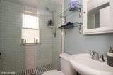 2040 Irving Park Road - Photo 12