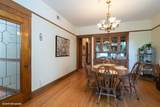 2040 Irving Park Road - Photo 2