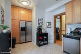 2040 Irving Park Road - Photo 6