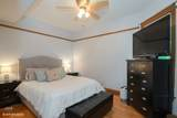 2040 Irving Park Road - Photo 9