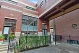 2659 Ashland Avenue - Photo 1