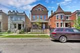 1812 Millard Avenue - Photo 1