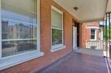1812 Millard Avenue - Photo 3