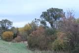 0 Fabyan Parkway - Photo 3