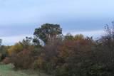 0 Fabyan Parkway - Photo 4