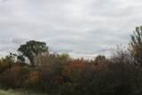 Lot 1 Fabyan Parkway - Photo 2