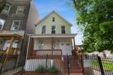 1702 Kedvale Avenue - Photo 1