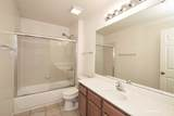 903 Partridge Circle - Photo 12