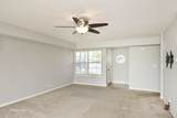 903 Partridge Circle - Photo 4