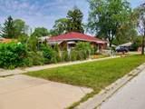 8844 Sproat Avenue - Photo 2