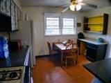 8844 Sproat Avenue - Photo 6